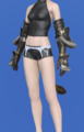 Model-Adamantite Gauntlets of Maiming-Female-Miqote.png