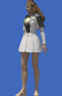 Model-Aetherial Cotton Tabard-Female-Viera.png