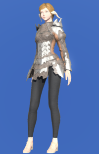 Model-Aetherial Steel Scale Mail-Female-AuRa.png