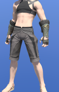 Model-Ala Mhigan Fingerless Gloves of Aiming-Male-Miqote.png