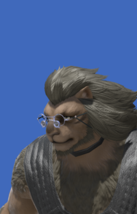 Model-Altered Mythril Magnifiers-Male-Hrothgar.png