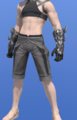 Model-Antiquated Chaos Gauntlets-Male-Miqote.png