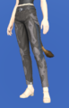 Model-Archaeoskin Breeches of Crafting-Female-Miqote.png