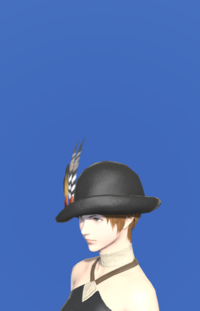 Model-Archaeoskin Cloche-Female-Hyur.png