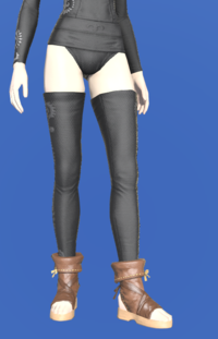Model-Artisan's Sandals-Female-Elezen.png