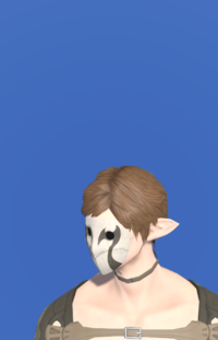 Model-Ash Mask-Male-Elezen.png