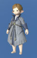Model-Augmented Shire Conservator's Coat-Female-Lalafell.png