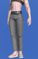 Model-Best Man's Slacks-Male-AuRa.png