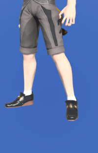 Model-Choir Shoes-Male-Miqote.png