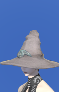 Model-Divining Hat-Female-Elezen.png