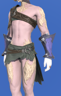 Model-Faerie Tale Prince's Gloves-Male-AuRa.png