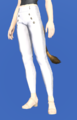 Model-Field Commander's Slops-Female-Miqote.png