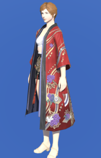 Model-Fuga Haori-Female-Hyur.png