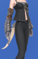 Model-Gnath Arms-Female-AuRa.png