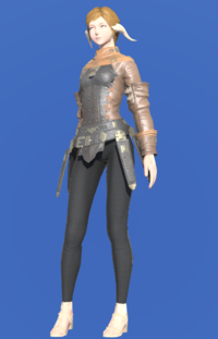 Model-Goatskin Jacket-Female-AuRa.png