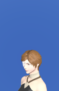 Model-Gryphonskin Eyepatch-Female-Hyur.png
