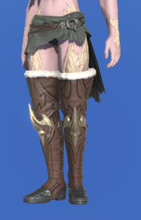 Model-Halonic Auditor's Jackboots-Male-AuRa.png