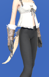 Model-Infantry Gloves-Female-AuRa.png