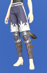 Model-Ivalician Ark Knight's Bottoms-Female-Miqote.png
