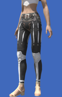 Model-Kirimu Breeches of Fending-Female-Viera.png
