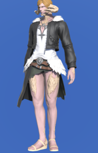 Model-Leonhart Jacket-Male-AuRa.png