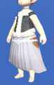 Model-Nameless Hakama-Female-Lalafell.png