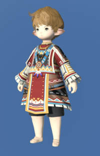 Model-New World Jacket-Male-Lalafell.png