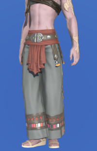 Model-Nomad's Breeches of Aiming-Male-AuRa.png