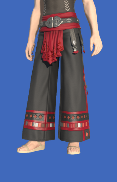 Model-Nomad's Breeches of Casting-Male-Hyur.png
