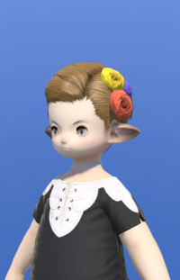 Model-Oldrose Corsage-Male-Lalafell.png