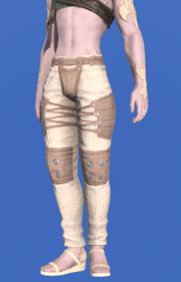 Model-Plundered Trousers-Male-AuRa.png