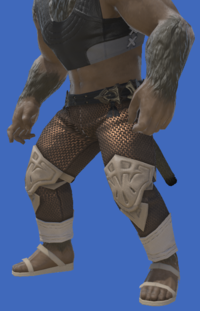 Model-Prototype Midan Breeches of Maiming-Male-Hrothgar.png
