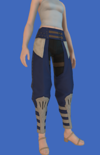 Model-Replica Sky Pirate's Gaskins of Maiming-Female-Miqote.png