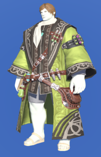 Model-Robe of the Divine Harvest-Male-Roe.png