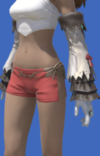 Model-True Linen Gloves of Healing-Female-Viera.png