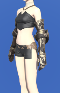 Model-Yafaemi Gauntlets of Maiming-Female-Hyur.png