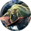 Patch 2.1 icon.png