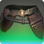 Plundered Plate Belt Icon.png