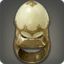 Pristine Egg Ring Icon.png