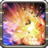 Savage Claw (PvP) Icon.png
