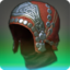 Strategos Coif Icon.png