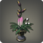 Sylphic Flower Vase Icon.png