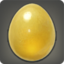 Yellow Archon Egg Icon.png