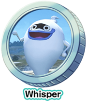 Yo-kai Watch (2016) - Minion 04.png