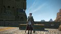 Acolyte's Set 20151204032145.png