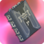 Aetherial Goatskin Grimoire Icon.png