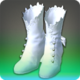 Bootlets of Eternal Passion Icon.png