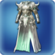 Elemental Armor of Maiming +1 Icon.png