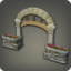 Glade Cobblestone Wall Icon.png