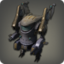 Helldiver SD Icon.png